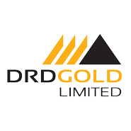 Top-Flight Small Caps: DRDGold Ltd. (ADR) (DRD)