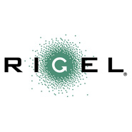 Rigel Pharmaceuticals, Inc. (RIGL) Up 40% on Study Results, Price Target Increase