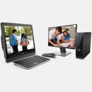 best computers for back to school 2016