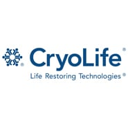 Top-Flight Small Caps: Cryolife Inc (CRY)