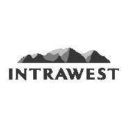 Top-Flight Small Caps: Intrawest Resort Holdings Inc (SNOW)