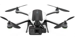 Hottest Gadgets for 2016 Holiday Shopping: GoPro Karma Drone