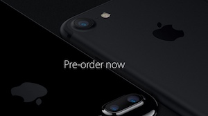 Apple Inc. iPhone 7 and iPhone 7 Plus Specs and Price