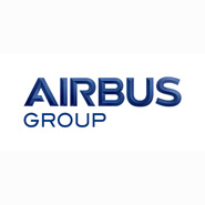 International Stocks to Buy: Airbus Group (EADSY)