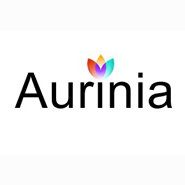 Aurinia Pharmaceuticals Inc (AUPH) Makes Comeback on Encouraging Trial Data