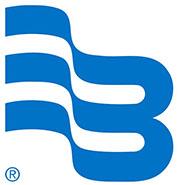 Water Stocks to Buy: Badger Meter (BMI)