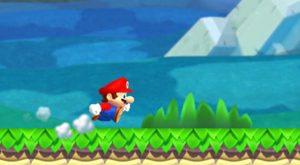 Apple Inc. Reveals Super Mario Run at iPhone 7 Event (AAPL)