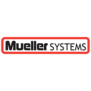 Water Stocks to Buy: Mueller Water Products (MWA)