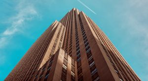 High-Yield REITs to Avoid: New York REIT Inc (NYRT)
