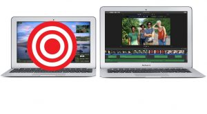 Could Apple Inc. Ax the 11-Inch MacBook Air? (AAPL)