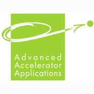 Biotech Stocks to Watch: Advanced Accelerator Application (AAAP)
