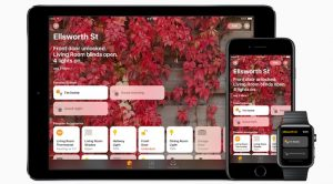 How Apple Inc. (AAPL) HomeKit Protects Against DDoS Attacks