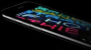 Nikkei: Apple Inc. (AAPL) to Release Three All-Glass iPhone 8 Models in 2017