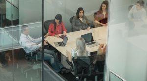 IBM Shocker: Switching to Apple Inc. (AAPL) Mac PCs Saves a Lot of Money