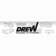 Stocks No One Talks About: Drew Industries (DW)