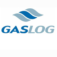 High-Yield MLPs: GasLog Partners LP (GLOP)