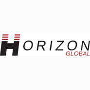 Small-Cap Stocks to Buy: Horizon Global Corp (HZN)