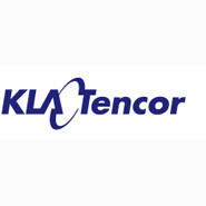 Elite Information Technology Stocks to Buy: KLA-Tencor Corp (KLAC)