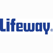 Stocks No One Talks About: Lifeway Foods (LWAY)