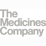 Biotech Stocks to Watch: The Medicines Company (MDCO)