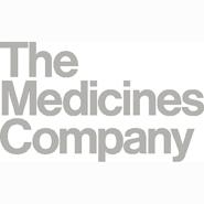 Biotech Stocks to Watch: The Medicines Company (MDCO)