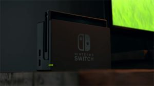 Nintendo Direct 2017: 12 Biggest Highlights