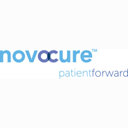 Healthcare Stocks to Sell: Novocure Ltd (NVCR)
