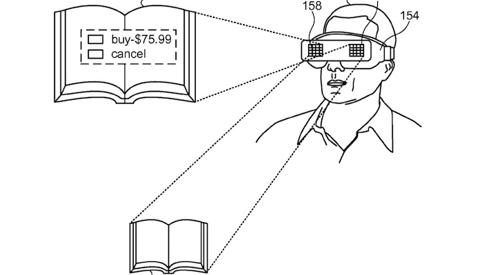 Apple glasses - Apple Inc. (AAPL) Could Launch Apple Glasses by 2018
