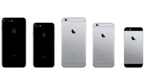 Friday Apple Rumors: AAPL to Resume iPhone Sales in Indonesia