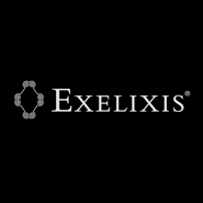 A-Rated Healthcare Stocks to Buy: Exelixis (EXEL)