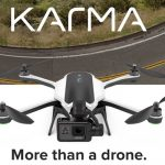 Can GoPro Inc (GPRO) Stock Bounce Back After the Karma Fiasco?