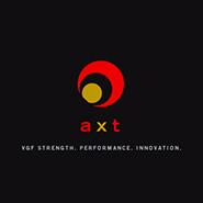 Cheap Stocks to Buy: AXT Inc (AXTI)
