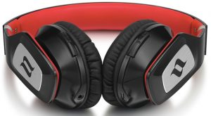Holiday Gift Guide 2016: Noontec Zoro II Wireless Headphones
