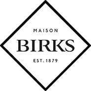 Cheap Stocks to Buy: Birks Group (BGI)