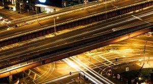 Best Retirement Stocks: Brookfield Infrastructure Partners (BIP)