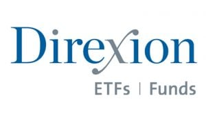 ETFs to Invest in Gold: Direxion Daily Junior Gold Miners Index Bull and Bear 3x Shares (JNUG)