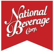 Consumer Stocks to Buy: National Beverage (FIZZ)