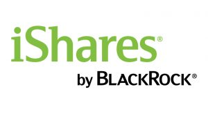 Preferred Stock Funds: iShares International Preferred Stock ETF (IPFF)