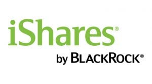 iShares Core Conservative Allocation ETF (AOK)