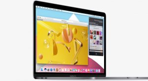 Apple Inc.'s (AAPL) New MacBook Pro Already Needs a Price Cut