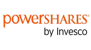 PowerShares Aerospace & Defense Portfolio (PPA)