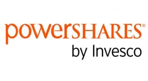 10 Best Dividend ETFs to Buy: PowerShares S&P 500 High Dividend Low Volatility Portfolio (SPHD)