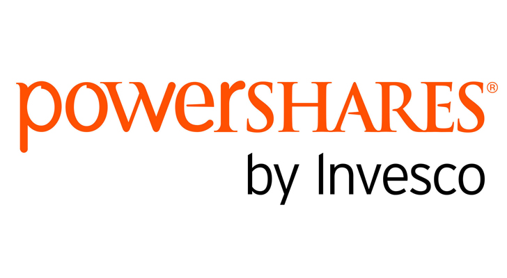 Preferred Stock ETFs to Buy: PowerShares Variable Rate Preferred Portfolio (VRP)