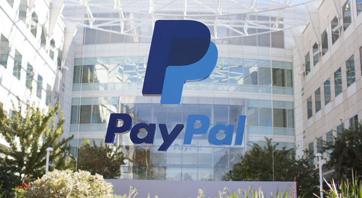 Concorde Asset Management LLC Buys New Stake in PayPal Holdings, Inc. (PYPL)
