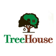 TreeHouse Foods Inc., THS stock
