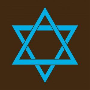 Hanukkah Images