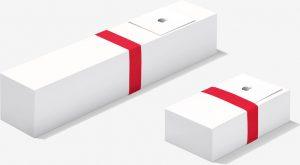 Las minte high-tech gifts under $50