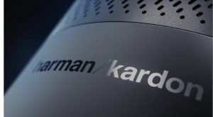 Microsoft Corporation (MSFT) Takes on Amazon With Cortana Speaker