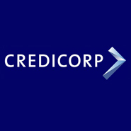 Bank Stocks to Buy: Credicorp (BAP)