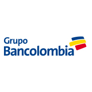 Bank Stocks to Buy: Bancolombia (CIB)